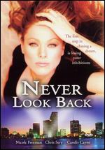 Never_Look_Back_jacket