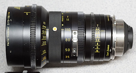 Zeiss_VS_11-110_T2_zoom