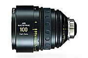 Zeiss Master Prime 100mm