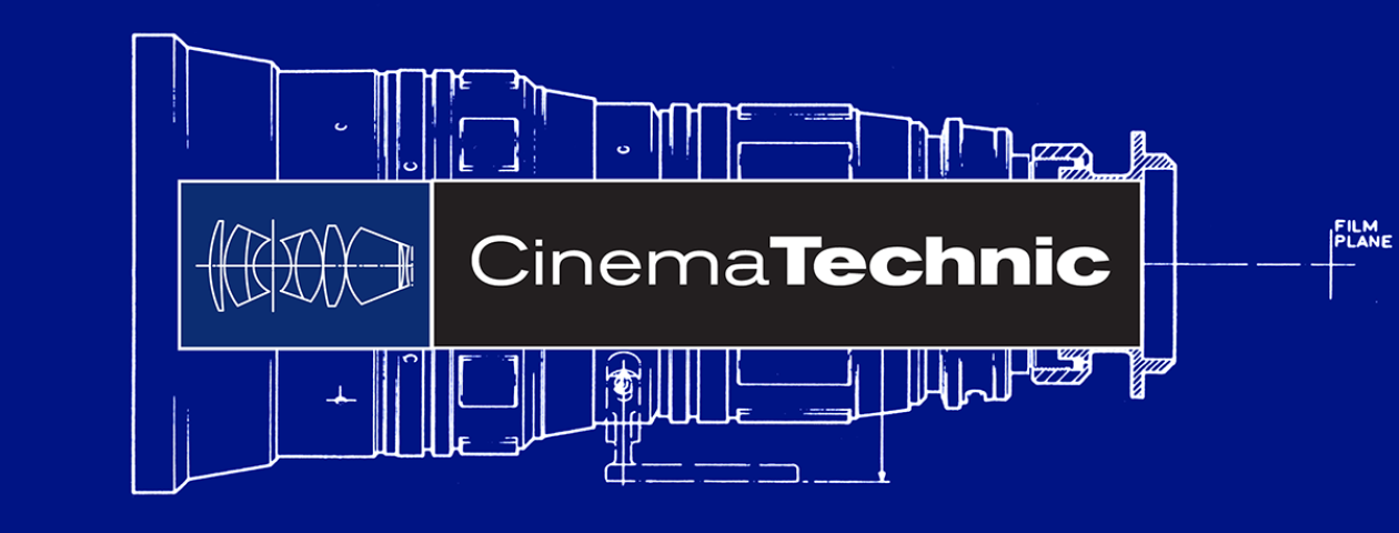 CinemaTechnic